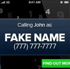 Caller Id-spoofing Leads Telephone Rise To In Scams Technology