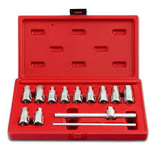 drain key tool