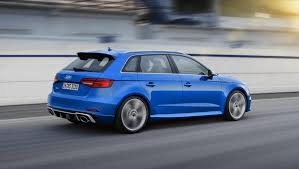 2018 audi rs3. contemporary audi 2018 audi rs3 sportback charges into geneva throughout audi rs3 c