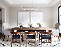 modern dining room wall decor. Impressive Trend Living Room Decoration Ideas 2018 Size 1920 Modern Dining Wall Decor