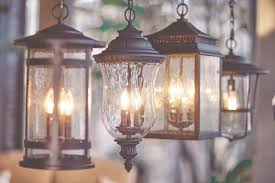 Home And Furniture Impressive Hanging Lantern Light Fixture At All Lanterns Chandelier Pendant Shades Of