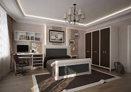 kids design juvenile bedroom furniture goodly boys. Delightful Teen Boy Bedroom Decor 48 Boys Pictures Decorating Ideas With Goodly Cool That Will Property Furniture Columbus Ohio Kids Design Juvenile H
