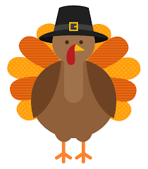 Image result for clip art thanksgiving