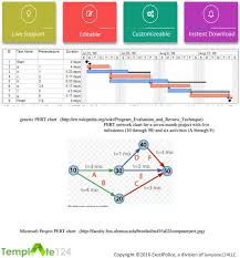 Pert Chart Generator Excel Template Excel Best Examples Of Charts