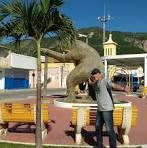 imagem de Maravilha Alagoas n-1