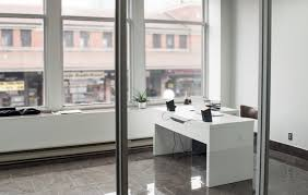 office designs images. Office Design Small Space Best Designs Ideas Creative Impressive Images