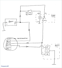 yanmar alternator wiring diagram & yanmar alternator wiring diagram Marine Alternator Schematic yanmar alternator wiring diagram inspirationa unique hitachi alternator wiring diagram image collection best