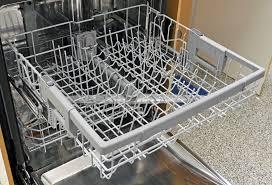 Quietest Dishwasher Lg Ldf5545st Dishwasher Review Reviewedcom Dishwashers