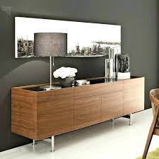 living room sideboards living room buffet dining room sideboard ideas lovely living room buffet living room living room sideboards