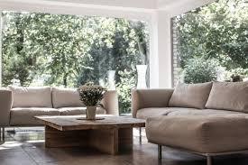 Sofa Couch Ecksofa Wohnlandschaft Für Sie Aus Dem