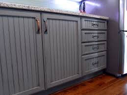 Faux Finish Cabinets Kitchen 53 Best Images About Kitchen Ideas On Pinterest Islands