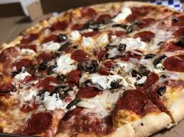 joe philly s pizza order food 95 photos 217 reviews pizza southeast las vegas nv phone number yelp