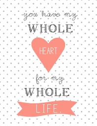 Unique Love Quotes Extraordinary 48 Unique Quotes On Love That'll Melt Your Heart EnkiQuotes