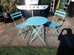 full size of outdoor bistro table sets uk patio furniture set rattan garden 3 piece