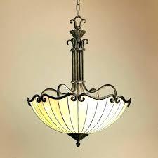 tiffany style chandelier lighting chandelierstiffany style chandelier lighting chandeliers card drinking game tiffany style chandelier lighting