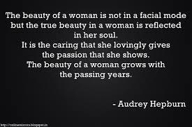 Black Women Beauty Quotes Best of Black Women Quotes Amdo