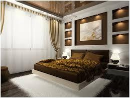 Master Bedroom Decorations Bedroom Nice Master Bedroom Home Design And Decor Ideas 2 Master