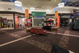 images of kbm commercial floor coverings inc