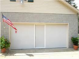 accordion garage doors finding garage door screens