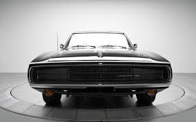 1970 dodge charger iphone wallpaper. Wonderful 1970 1970 HD Dodge Charger Wallpaper In Iphone Wallpaper L