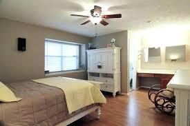 fan size for bedroom master bedroom ceiling fan medium size correct size ceiling fan bedroom