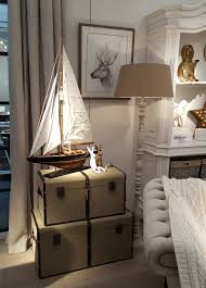 Shabby Chic Furniture Bedroom Shabby Chic Furniture Decorating Ideas For Small Spaces La