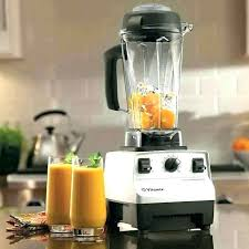 vitamix sale costco. Simple Vitamix Blender At Costco Cost Comparison Vitamix Sale Inside Vitamix Sale Costco E