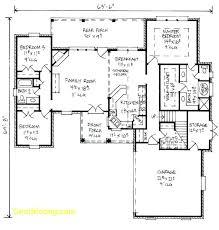 best floor plan app best floor plan app new inspirational floor plan app image home house best floor plan app