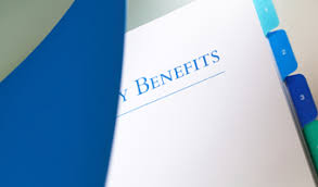 Further Discuss Employee Benefits Uhl Agency