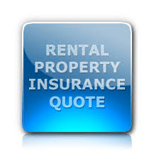 Landlord Insurance Quote Florida Insurance Quotes Cheap Florida Insurance Quotes Online Free 64