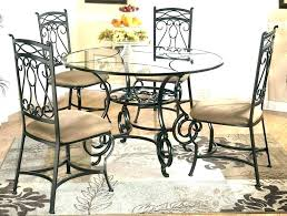 kitchen table set argos chairs folding and good looking small round dining for 4 chair splendid