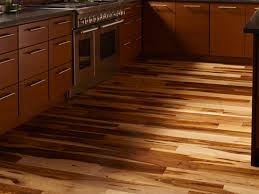 leicester flooring carries mannington residential hardwood flooring s furnishing and cabinetry which offer beauty