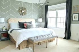 Master Bedroom Curtains Curtains For Master Bedroom Nice Master Bedroom  Curtains Ideas Curtain For Free Best