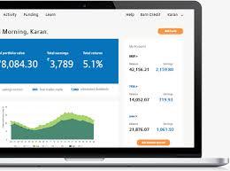 Bajaj Allianz Health Insurance Premium Chart Buy Online Term Insurance Plan Etouch Bajaj Allianz Life