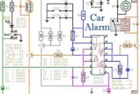 cobra car alarm wiring diagram images car remodel ideas car toyota car alarm wiring information commando car alarms
