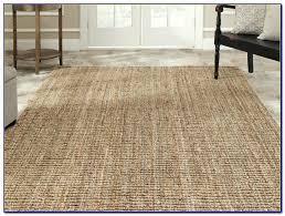 interior wonderful area rugs with jute rug home vast 8 ikea lohals singapore