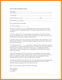 Sample Counter Offer Letter Simple Snapshot Email Settlement