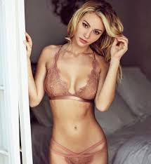 Bryana Holly Nude and Sexy 42 Photos All the TOP naked.