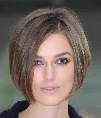 bob hairstyles 2017 for round faces haircuts photo makeup rh long lob haircut rhallmetin long bob