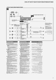 sony cdx gt320 wiring diagram wiring library gallery of sony cdx gt320 wiring diagram gt 320 user manual harness player and like