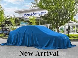 2018 mercedes benz metris cargo van. interesting 2018 new 2018 mercedesbenz metris cargo van 126 with mercedes benz metris cargo van