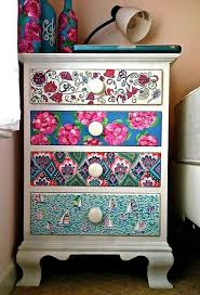 furniture upcycle ideas. best 25 upcycled furniture ideas on pinterest dresser and dressers upcycle e