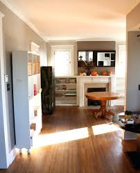 neutral home office ideas. Exciting Inovative Office Neutral Paint Colors Home Ideas X