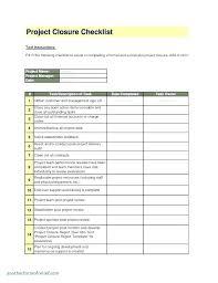 Project Management Post Mortem Template Management Review Template Project Fresh Post Implementation