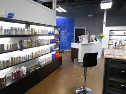 salon cruz make an appointment 15 photos 11 reviews hair salons 688 pine st burlington vt phone number services yelp