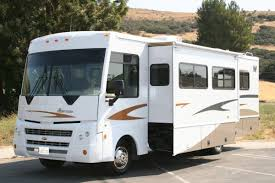 hydraulic and mechanical rv slide out operation and troubleshooting rv slide out operation and troubleshooting