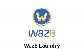 Follow & ikuti terus postingan terbaru kita design cv kerja di @har.work follow @duniakerjaid untuk tips & trick. Lowongan Kerja Medan Februari 2021 Tamatan Sma Smk Di Waz8 Laundry
