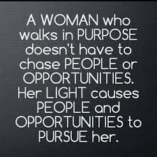 Strong Female Quotes New Being A Strong Female Quotes On QuotesTopics