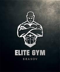 gym logo e g