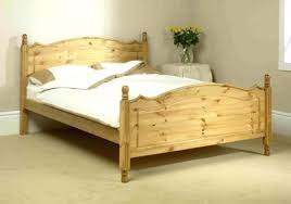 wooden twin beds. Unique Beds Wood Twin Bed Frame With Trundle Xl Platform Solid Wooden Replacements  Center Support Bedrooms Extraordinary Galler Intended Wooden Twin Beds I